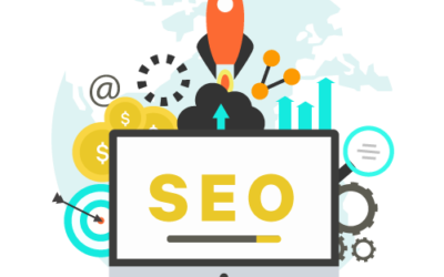 How SEO is important for your website?